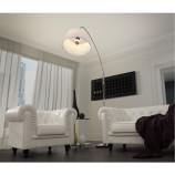ALPHA FLOOR LAMP