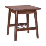 AVENTURA END TABLE