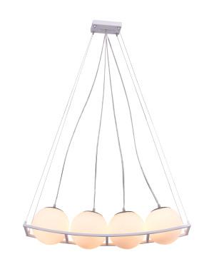 BREEZE CEILING LAMP