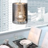 BYRION CEILING LAMP 1