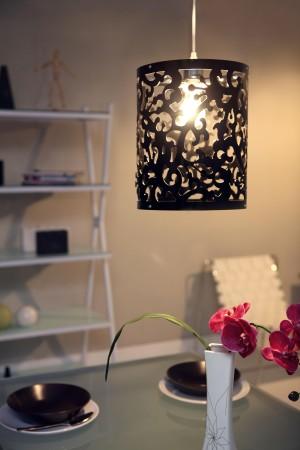 CASIMIR CEILING LAMP 1
