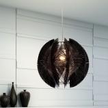 CENTARI CEILING LAMP