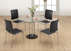 CHARDONNAY DINING TABLE 1