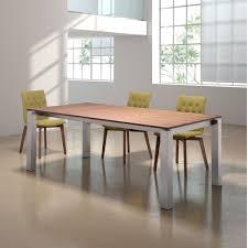 COPENHAGEN DINING TABLE 1