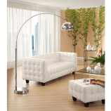 GALATIC FLOOR LAMP 2