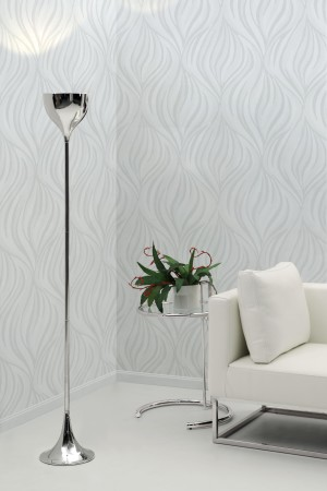 NEUTRINO FLOOR LAMP 2