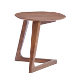 PARK WEST SIDE TABLE