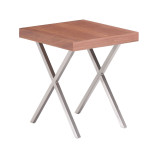 RANMEN SIDE TABLE