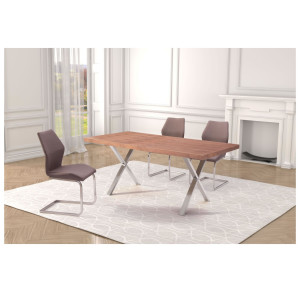 RENMEN DINING TABLE 2