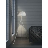 SIRIUS FLOOR LAMP