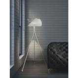 SIRIUS FLOOR LAMP