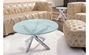STANCE COFFEE TABLE 1