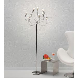 STELLAR FLOOR LAMP 2