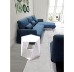 TITAN SIDE TABLE 1