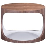 TRITON SIDE TABLE