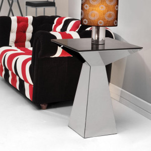 TYRELL SIDE TABLE 1