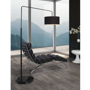 VAPOR FLOOR LAMP