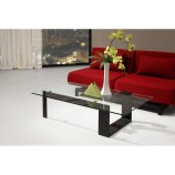 ZEON COFFEE TABLE 1