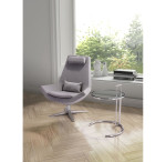BRUGES CHAIR 2