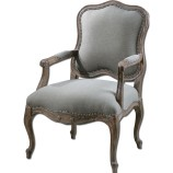WILLA ARMCHAIR
