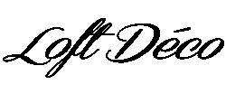 Loft Déco